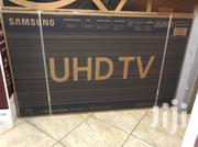 Samsung 75 Inches | TV & DVD Equipment for sale in Greater Accra, Tesano
