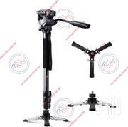 Camera Monopods | Photo & Video Cameras for sale in Greater Accra, Nii Boi Town