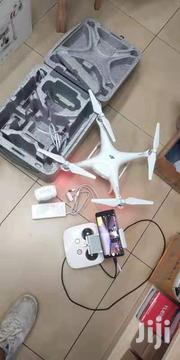 Drones Are Delivered Within 7 Days of Order | Photo & Video Cameras for sale in Ashanti, Kumasi Metropolitan