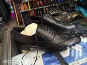 Men's Dressing Shoes | Shoes for sale in Central Region, Agona West Municipal