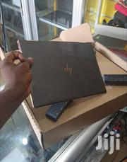 New Laptop HP Spectre X360 13 16GB Intel Core i7 SSD 512GB | Laptops & Computers for sale in Greater Accra, Accra Metropolitan