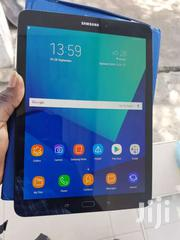 Fresh Samsung Tab S3   Tablets for sale in Greater Accra, Teshie-Nungua Estates