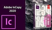 Adobe Incopy CC 2020 | Software for sale in Greater Accra, Tesano