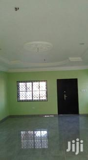 5 Bedroom Self Compound at West Hills   Houses & Apartments For Rent for sale in Greater Accra, North Kaneshie