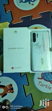 New Huawei P30 Pro 256 GB White | Mobile Phones for sale in Brong Ahafo, Sunyani Municipal