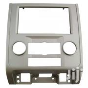 Ford Excape 08  Radio Frame | Vehicle Parts & Accessories for sale in Greater Accra, South Labadi