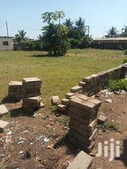 One Plot of Land for Sale at Volta, Aflao Town | Land & Plots For Sale for sale in Volta Region, Ketu South Municipal