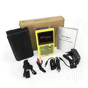 Satellite Finder ONLY | TV & DVD Equipment for sale in Greater Accra, Odorkor