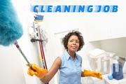 Housekeeping/Cleaning Workers Needed Urgently(Mall&Banks Kumasi) | Housekeeping & Cleaning Jobs for sale in Ashanti, Kumasi Metropolitan
