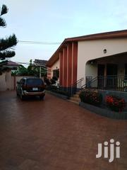 5bedroom House in Bortianor for Sale | Houses & Apartments For Sale for sale in Greater Accra, Dansoman