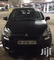 Mitsubishi Mirage 2015 Black | Cars for sale in Greater Accra, Accra Metropolitan