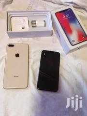 New Apple iPhone X 256 GB | Mobile Phones for sale in Greater Accra, North Dzorwulu