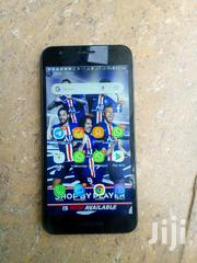 Samsung Galaxy A2 Core 16 GB Black | Mobile Phones for sale in Greater Accra, Akweteyman