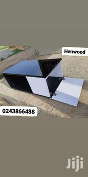 Center Table   Furniture for sale in Greater Accra, Odorkor
