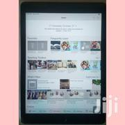 Apple iPad Air 2 128 GB Gray | Tablets for sale in Ashanti, Kumasi Metropolitan