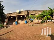 6bedroom House for Sale | Houses & Apartments For Sale for sale in Ashanti, Kumasi Metropolitan