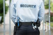 Hurry! Security Personnels Needed | Security Jobs for sale in Ashanti, Kumasi Metropolitan