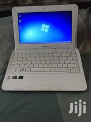 Laptop Samsung Chromebook 3 11 1GB Intel Atom HDD 250GB | Laptops & Computers for sale in Greater Accra, Tema Metropolitan