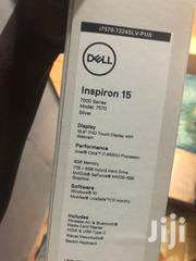 New Laptop Dell Inspiron 15 7570 8GB Intel Core i7 SSHD (Hybrid) 1T | Laptops & Computers for sale in Greater Accra, Dzorwulu