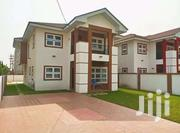 4 Bedroom Mansion Selling East Legon American House   Houses & Apartments For Sale for sale in Greater Accra, East Legon