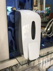 Soap Dispenser- Liquid Soap Dispenser - Toilet Roll Holder | Plumbing & Water Supply for sale in Greater Accra, Dansoman