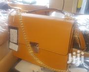 Quality Italian Bag | Bags for sale in Greater Accra, Ledzokuku-Krowor
