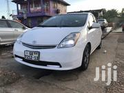 Toyota Prius 2008 Hybrid White | Cars for sale in Greater Accra, Achimota