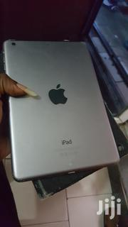 Apple iPad mini 2 32 GB Gray | Tablets for sale in Greater Accra, Zoti Area