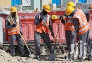 Labour Workers Needed | Manual Labour Jobs for sale in Ashanti, Kumasi Metropolitan