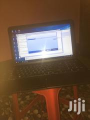 Laptop Toshiba Satellite C850 4GB Intel Core i3 HDD 320GB | Laptops & Computers for sale in Eastern Region, New-Juaben Municipal