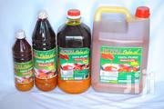 Royal Palm Oil(Zomi) | Feeds, Supplements & Seeds for sale in Brong Ahafo, Sunyani Municipal