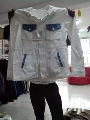Men Jacket | Clothing for sale in Central Region, Awutu-Senya
