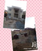 4bedroom for Sale Ashongman | Houses & Apartments For Sale for sale in Greater Accra, Ga East Municipal