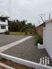 House for Rent | Houses & Apartments For Rent for sale in Greater Accra, Teshie-Nungua Estates