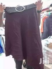 Ladies Office Skirt | Clothing for sale in Central Region, Awutu-Senya