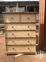 Quality Babies Wardrobe | Children's Furniture for sale in Ashanti, Kumasi Metropolitan