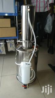Water Distill Machine | Tools & Accessories for sale in Greater Accra, Accra Metropolitan