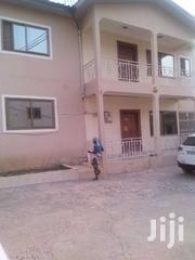 2 Bedroom Apartment @ Block Factory (Weija) | Houses & Apartments For Rent for sale in Greater Accra, Ga South Municipal