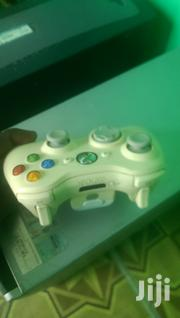Xbox 360 Pad Wireles | Video Game Consoles for sale in Greater Accra, Nii Boi Town