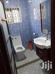 Chamber Hall Self Contain for Rent at Dansoman Keep Fit | Houses & Apartments For Rent for sale in Greater Accra, Dansoman