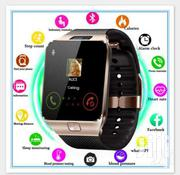 Smart Watch | Smart Watches & Trackers for sale in Central Region, Abura/Asebu/Kwamankese