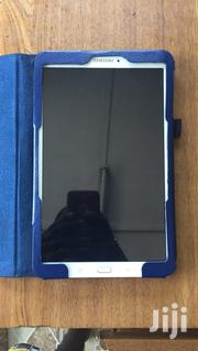 Samsung Galaxy Tab E 9.6 8 GB White | Tablets for sale in Greater Accra, Adabraka