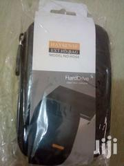 NEW Haysense External Hard Disk Drive Case Protective Bag | Computer Hardware for sale in Greater Accra, Accra Metropolitan