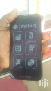 Motorola Moto G 3rd Gen | Mobile Phones for sale in Greater Accra, Achimota