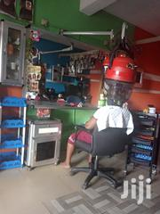 Salon Equipment And Store For Rent 4yrs Advance | Salon Equipment for sale in Eastern Region, Kwahu West Municipal