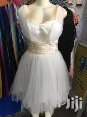 Thrift Wear | Clothing for sale in Greater Accra, Dansoman