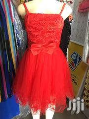 Pre-Owned Prom Dress | Clothing for sale in Greater Accra, Dansoman