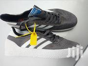 Adidas Montreal 76-Ash | Shoes for sale in Greater Accra, Ga East Municipal