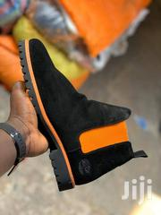 Latest Chelsea Boots   Shoes for sale in Greater Accra, Achimota