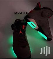 Nike Cactus Jack Reflective | Shoes for sale in Greater Accra, Achimota